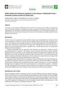 phytotaxa-454x640