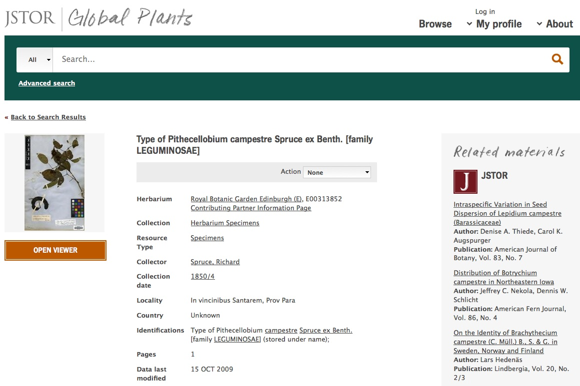 jstor_screenshot