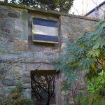 Haus Wittgenstein/Inverleith House