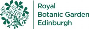 RGBE logo