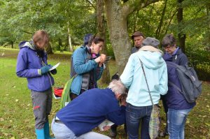 BGW Friends of the River Kelvin (11)