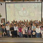 10th International Flora Malesiana Symposium