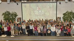 10th International Flora Malesiana Symposium