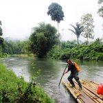 Update: North Sulawesi Fieldwork