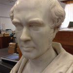William Brand WS - First Treasurer of the Botanical Society of Edinburgh
