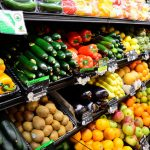Thought for Food: Community fridge initiatives