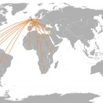 Thought for Food: Permanent Global Summertime