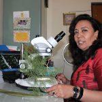 International Women's Day 2017: Dr Sangeeta Rajbhandar