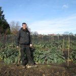 Thought for Food: Ben Dell